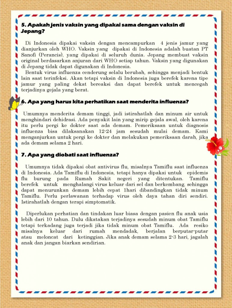 262-08-KCS-FORM-2019 News Letter No.16 (Bahasa Indo) 201908(1) (1)_Page_3