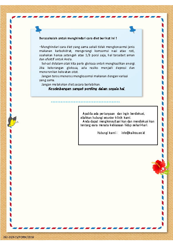 262-10-KCS-FORM-2016 News Letter No.3 (Bahasa Indo) 201610 PDF_Page_4