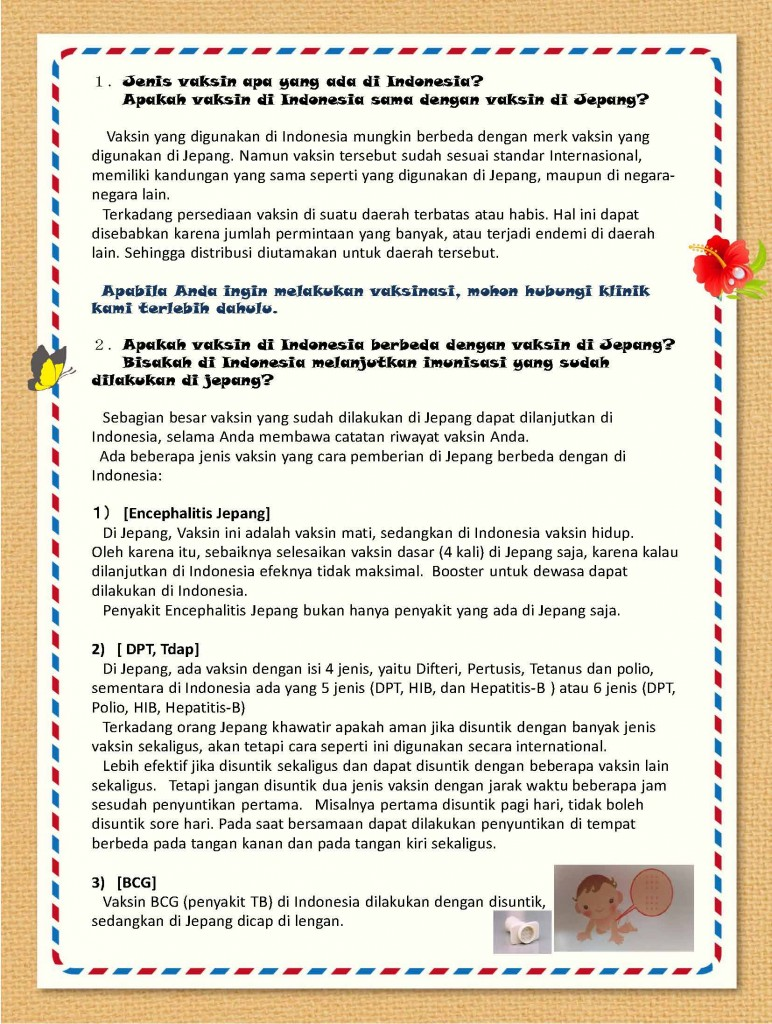 News Letter No.10 (Bahasa Indo)_Page_2