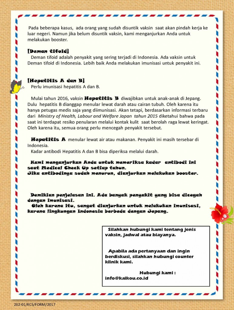 News Letter No.10 (Bahasa Indo)_Page_4