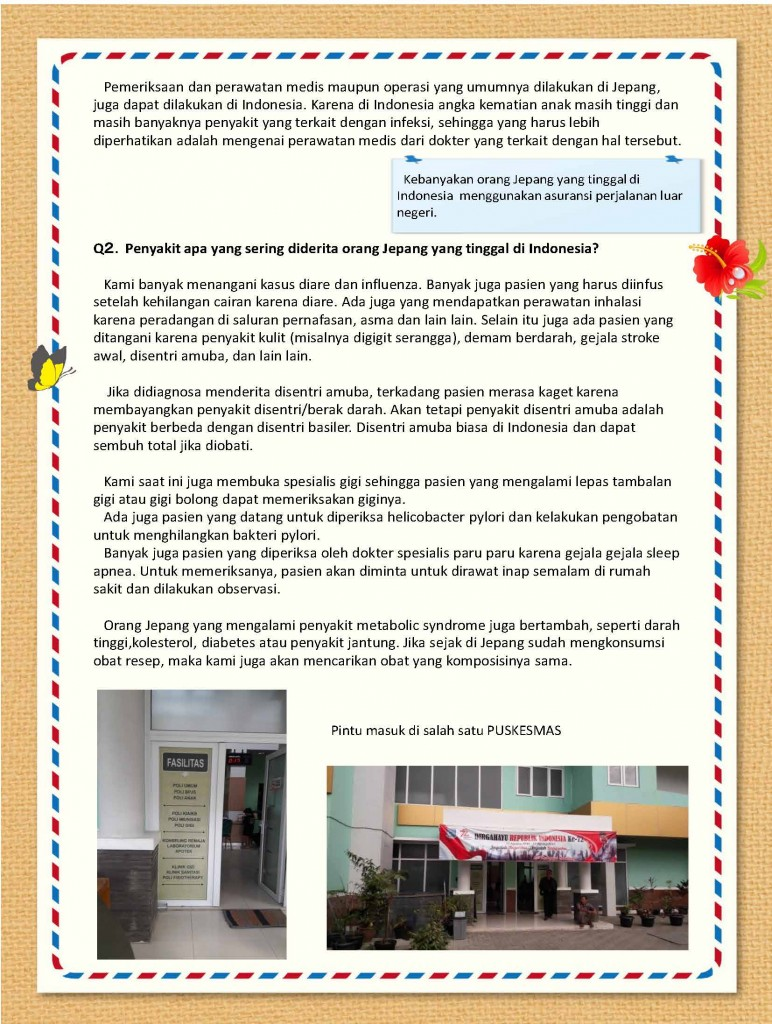 News Letter No.11 (Bahasa Indo)_Page_2