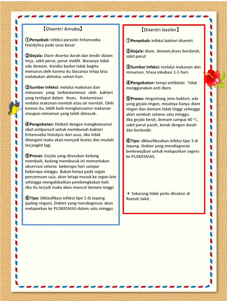 News Letter No.11 (Bahasa Indo)_Page_3