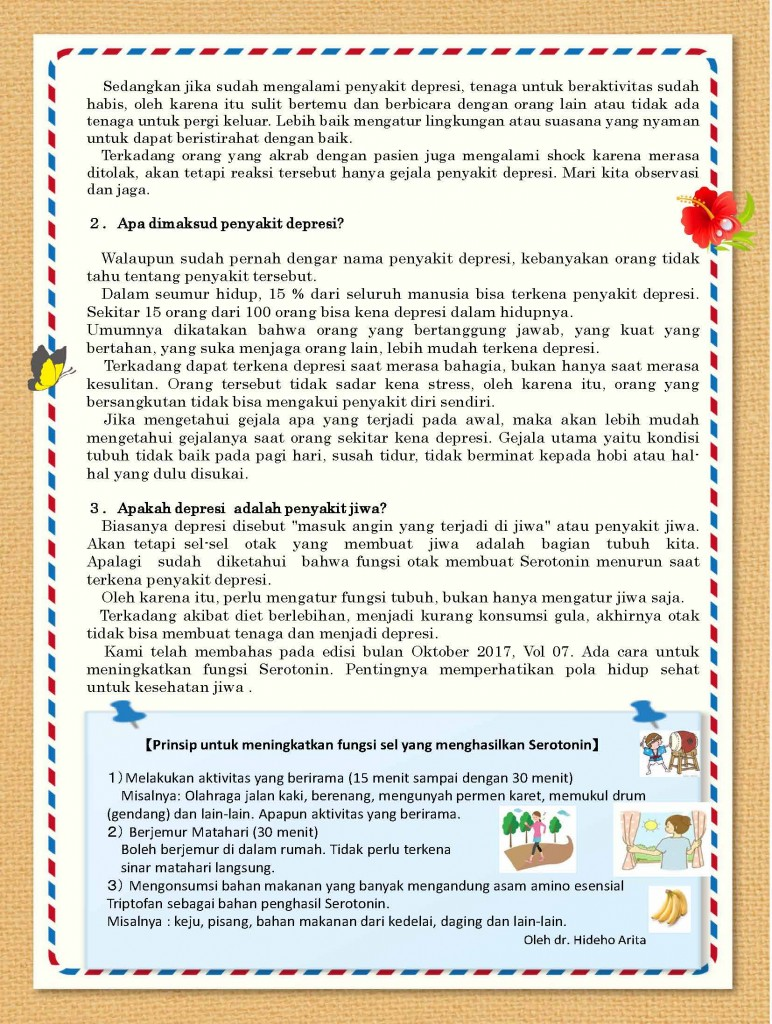 News Letter No.13 (Bahasa Indo)_Page_2