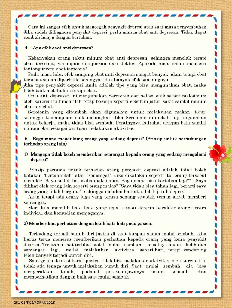 News Letter No.13 (Bahasa Indo)_Page_3