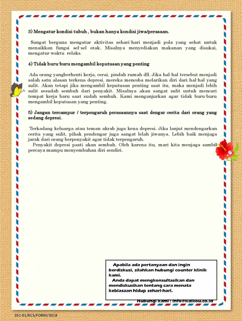 News Letter No.13 (Bahasa Indo)_Page_4