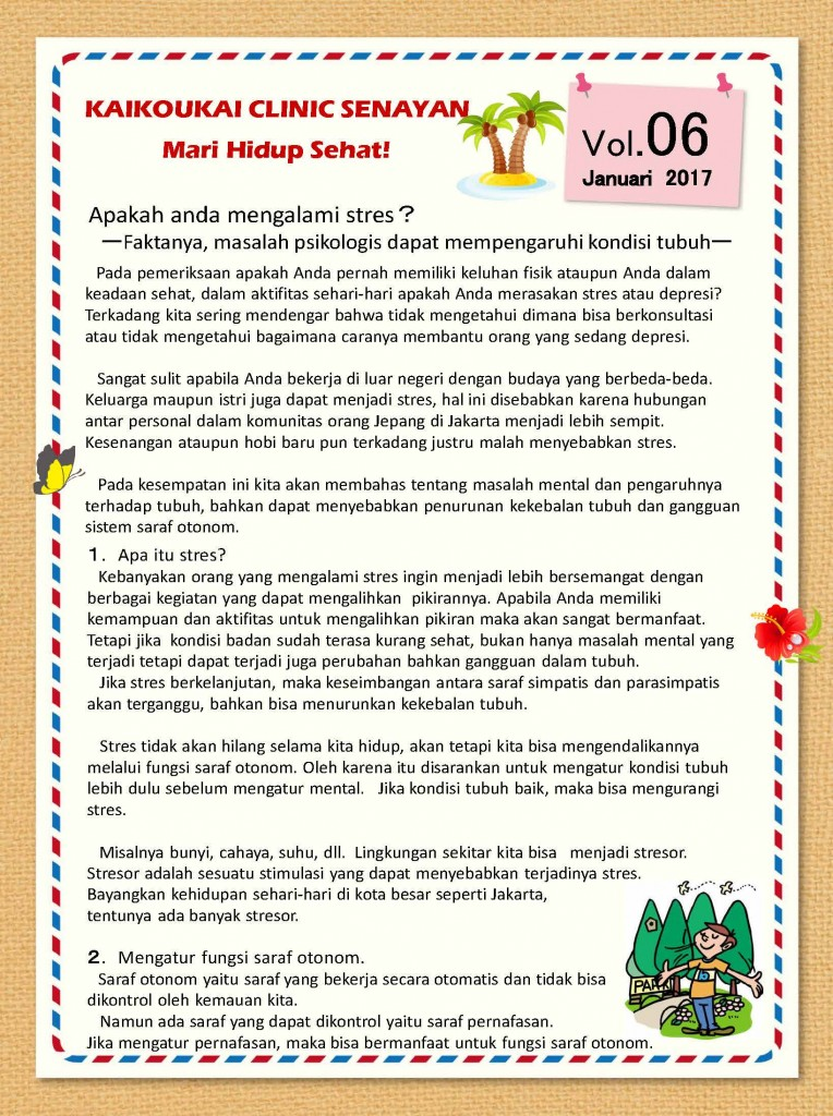 News Letter No.6 (Bahasa Indo)_Page_1