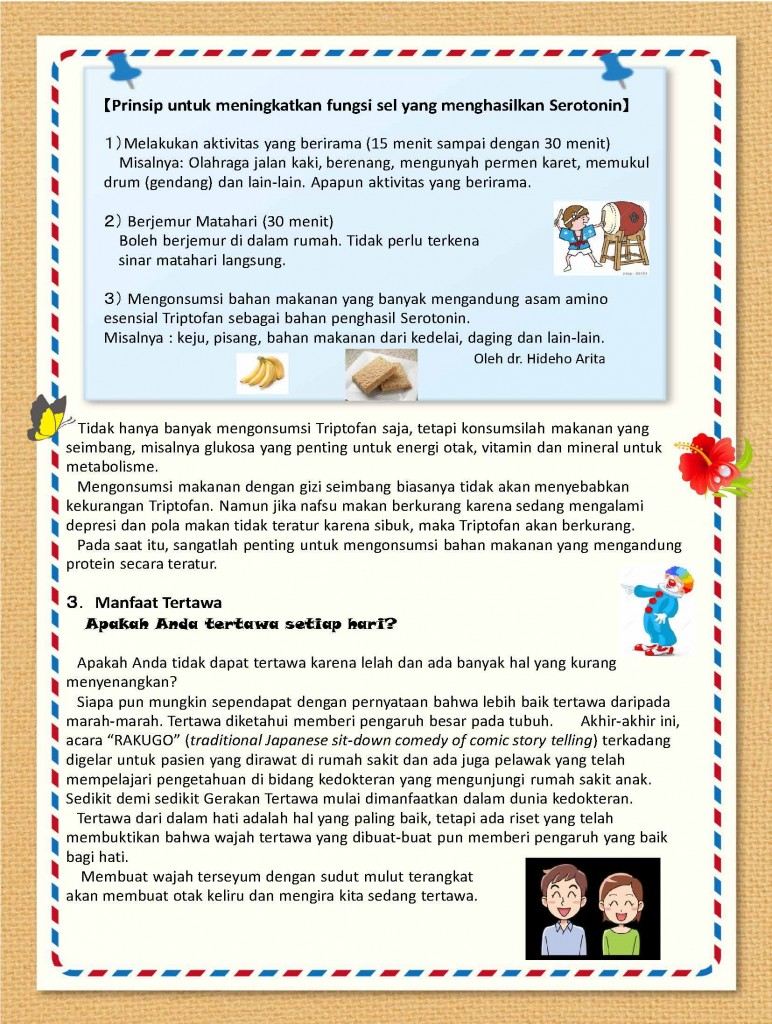 News Letter No.7 (Bahasa Indo)_Page_3