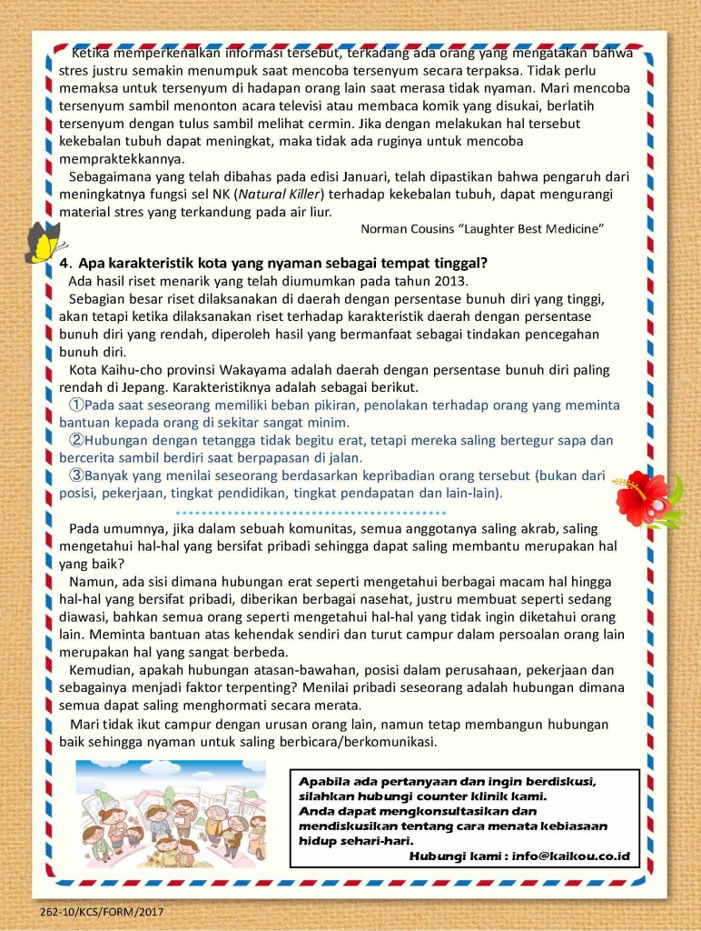 News Letter No.7 (Bahasa Indo)_Page_4