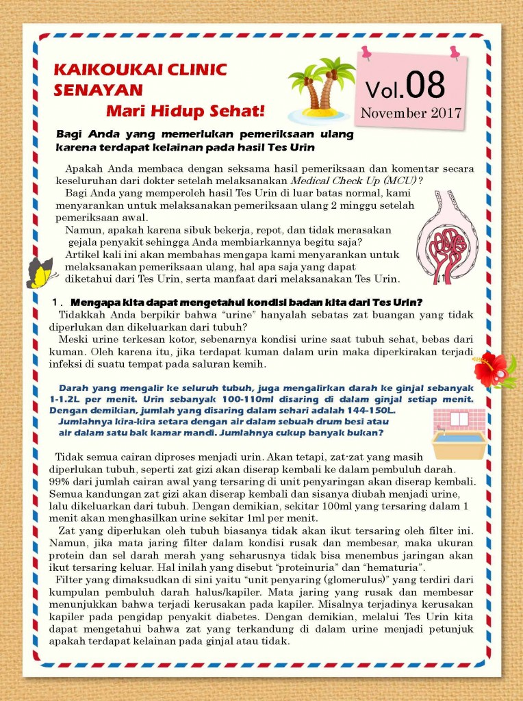 News Letter No.8 (Bahasa Indo)_Page_1
