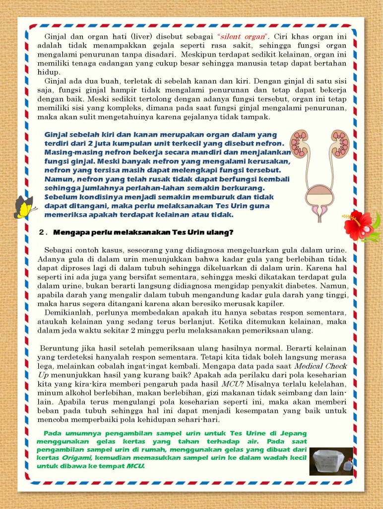News Letter No.8 (Bahasa Indo)_Page_2
