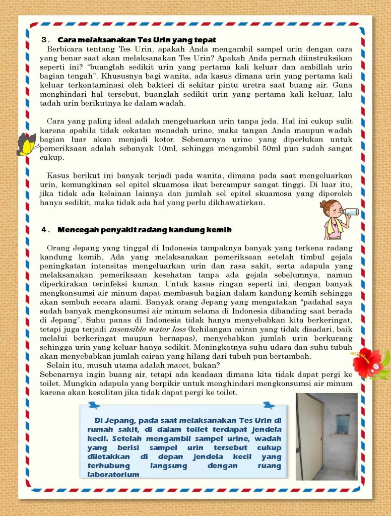 News Letter No.8 (Bahasa Indo)_Page_3