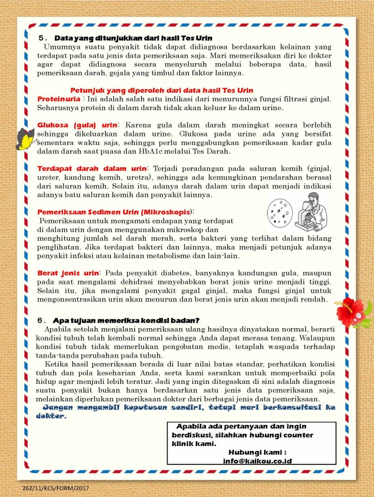 News Letter No.8 (Bahasa Indo)_Page_4