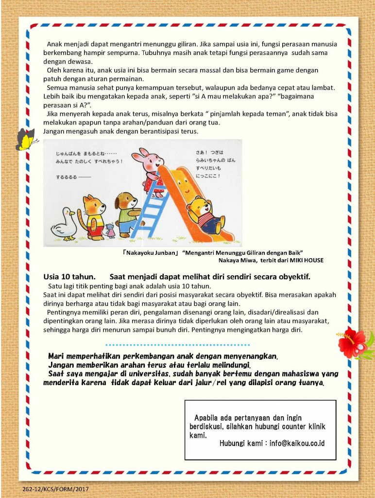 News Letter No.9 (Bahasa Indo)_Page_4