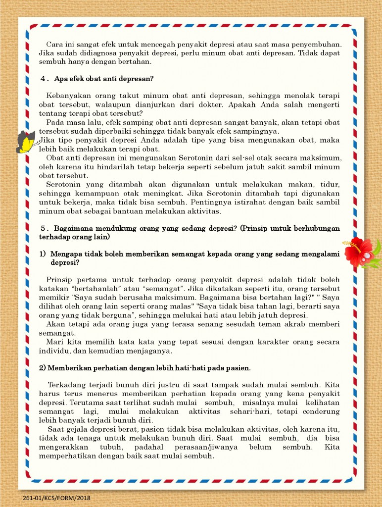 262-04-KCS-FORM-2018 News Letter No.13 (Bahasa Indo) 201804 PDF_Page_3